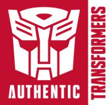 Authentic Transformers